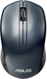 ASUS WT200 Wireless Optical Mouse