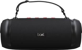 boAt Stone 1500 40 W Bluetooth Speaker