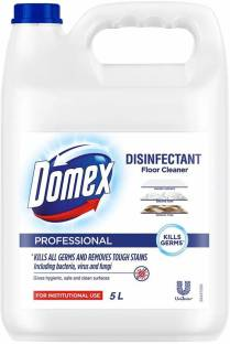 Domex Disinfectant Multi-Surface Cleaner 5L