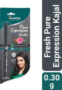 HIMALAYA PURE EXPRESSION KAJAL 0.3G