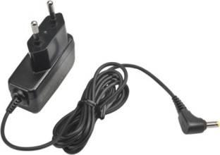 OMRON HEM-ACW5-E Bp Monitor Adapter