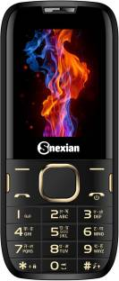 Snexian BOLD 555