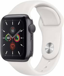 Bija Enterprises T55 Smartwatch