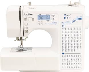 brother FS101 Electric Sewing Machine