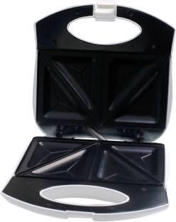 BAJAJ MAJESTY NEW SWX3 Toast, Grill