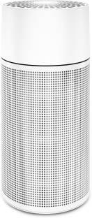 Blueair JOY S Portable Room Air Purifier
