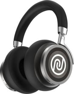 Noise Defy ANC Bluetooth Headset