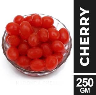 Bharat Karonda Cherry | Cherries Cherries