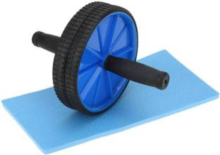 Solutions24x7 Quick Abs & Slim Ab Exerciser