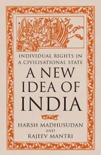 A New Idea of India