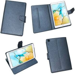 Gizmofreaks Flip Cover for Honor Pad 5 8 inch