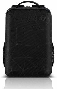 DELL ES1520P Laptop Bag