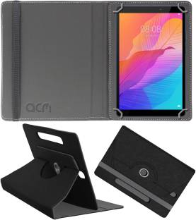 ACM Flip Cover for Huawei Matepad T8