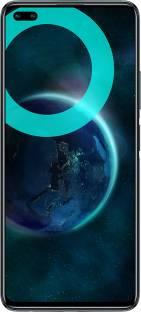 Infinix Zero 8i (Silver Diamond, 128 GB)