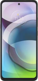 Moto G 5G (Frosted Silver, 128 GB)