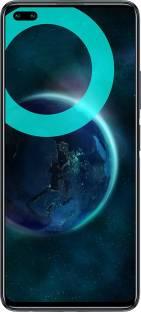 Infinix Zero 8i (Black Diamond, 128 GB)