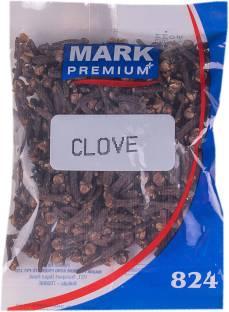 Mark Premium Clove