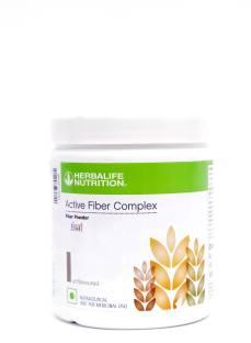 Herbalife Nutrition ACTIVATED FIBER COMPLEX POWDER