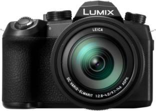 Lumix Fz Series