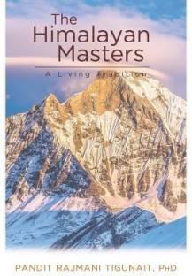 The Himalayan Masters