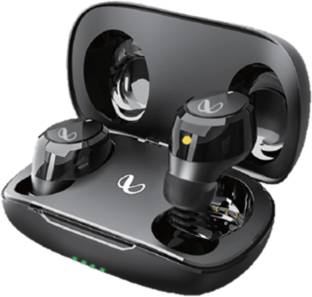 INFINITY by Harman Swing 350 Bluetooth Headset