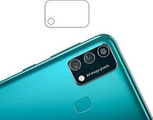 DB Back Camera Lens Glass Protector for SAMSUNG GALAXY F41