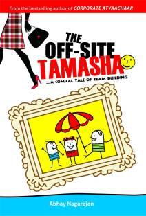 The off Site Tamasha