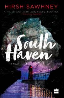 South Haven: A Novel