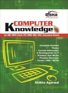 Computer Knowledge