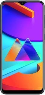 ringme Reno Plus (Blue, 16 GB)