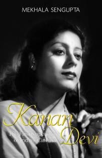 Kanan Devi: The First Superstar of Indian Cinema