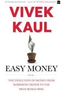 Easy money-
