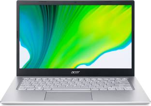 acer Aspire 5 Core i7 11th Gen - (16 GB/1 TB HDD/256 GB SSD/Windows 10 Home/2 GB Graphics) A514-54G-71DM Thin and Light Laptop
