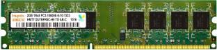 Hynix 1333 DDR3 2 GB PC (H15201504-9)