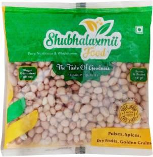 Shubhalaxmi Food Peanut (Whole)