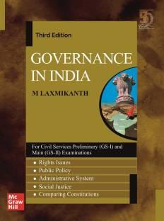 Governance in India