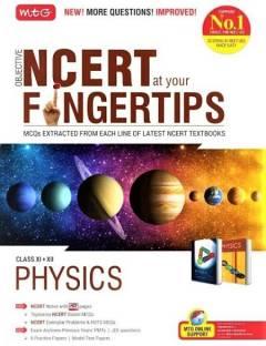 Fingertips Physics