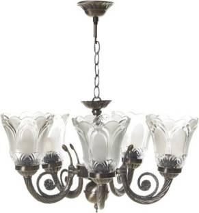 Shri Asha Antique 8827/5 chandelier Chandelier Ceiling Lamp