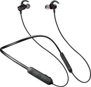 Intex BT MUSIQUE Pro Bluetooth Headset