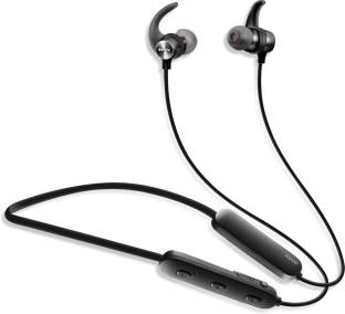 Intex BT MUSIQUE BASS Bluetooth Headset