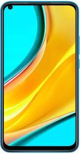 Kekai S5 Pro (Blue, 32 GB)
