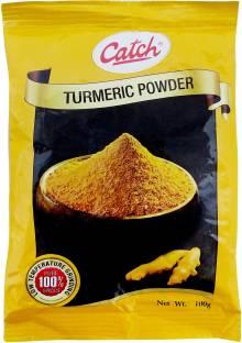 Catch Turmeric Powder