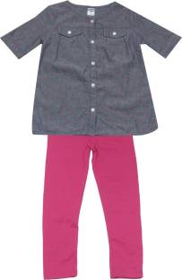 Baby Girls Clothes - Buy Baby Girls' Clothes Online At Best Prices ...