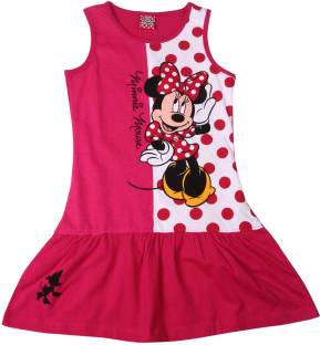 Disney by Cherish For Girls
