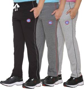 Image result for Looking for a comfortable outdoor activity wear? Choose track pants