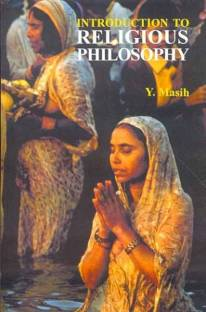 Introduction to Religious Philosophy