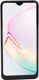 ringme P40 Pro (White, 32 GB)