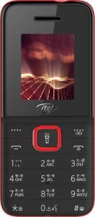 Itel Power 110