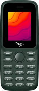 Itel IT2163