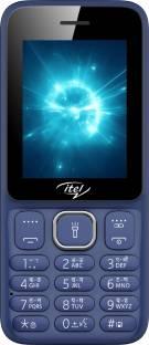 Itel Power 410